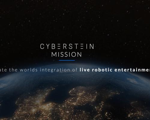 Website Launch 17-09-21